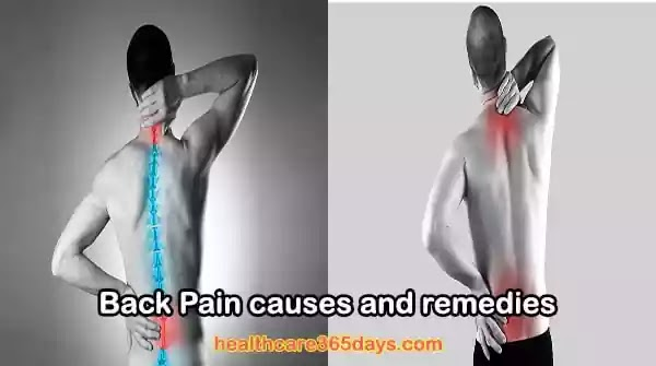 types-of-back-pain-causes-and-remedies