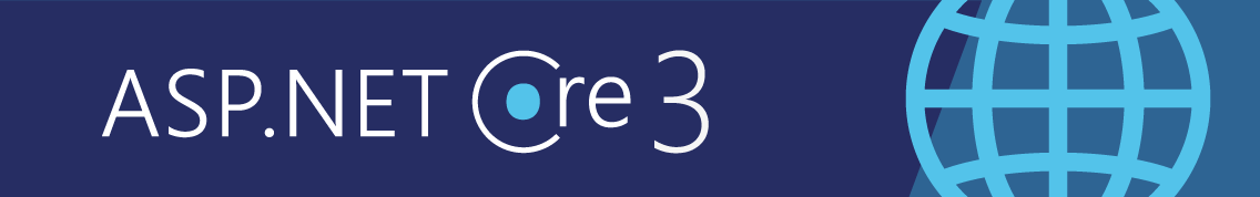 CURSO DE ASP.NET Core 3 MVC