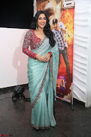 Regina Casandra in Lovely Beautiful saree Stunning Pics ~  Exclusive 06.JPG