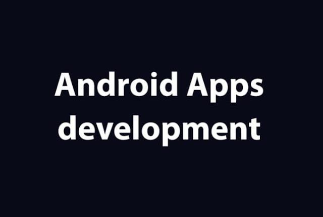 Develop android app in kotlin - mobile app ui - mobile app design -mobile ui buttons