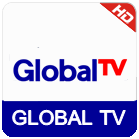 Streaming Global TV Online