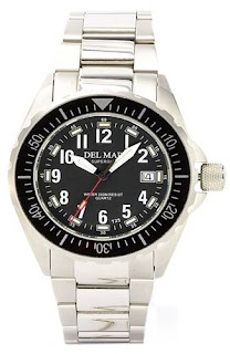 https://bellclocks.com/collections/del-mar-watches/products/del-mar-mens-200m-superglo-ultimate-sport-dive-watch-stainless-bracelet