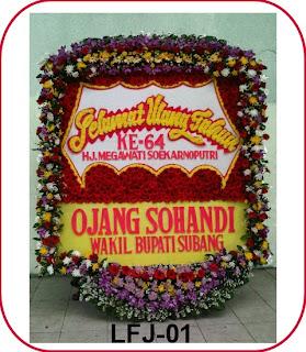 Orang tua Marah adalah sutradara terkenal indonesia dan terkenal juga di  manca negara yang ... d0d8a4fe31