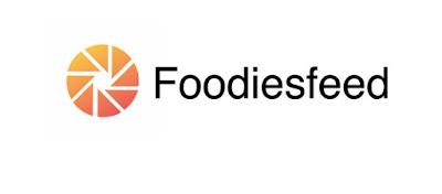 foodiesfeed