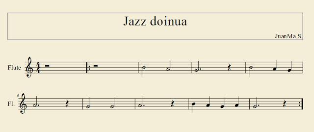 http://www.docentestic.es/jazz_doinua.html