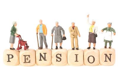 Gobierno ingresará este lunes Ley Corta de Pensiones a la Sala de Diputados y Diputadas