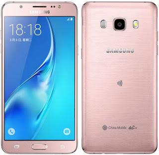 Harga Samsung Galaxy J Series Mulai 1 Jutaan