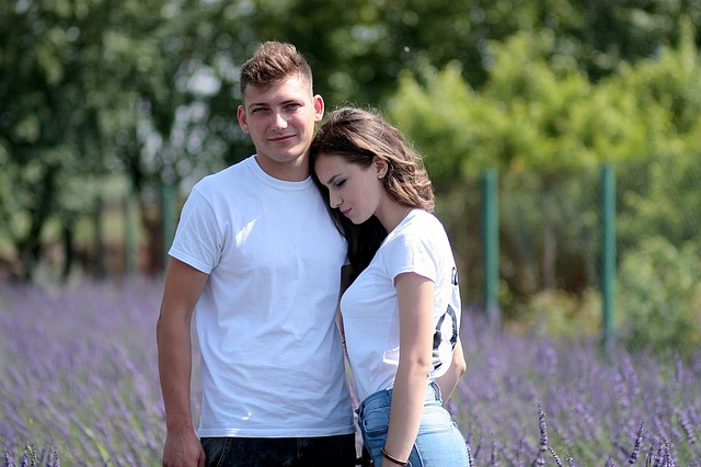 Confusing jealousy and love is the main feature of Gyorin (networking sites)