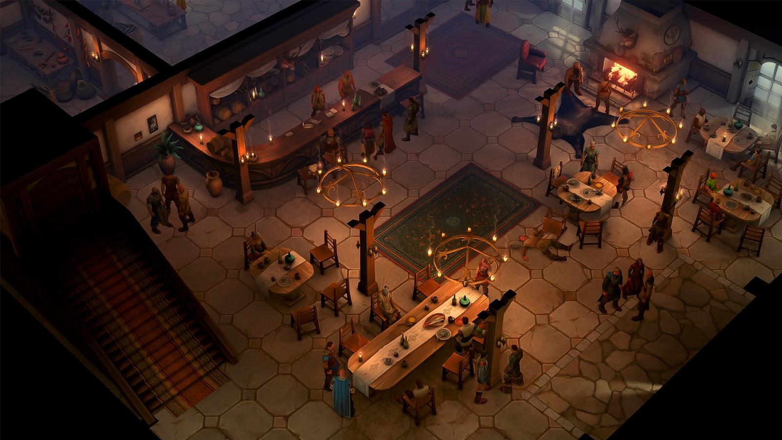 pathfinder-kingmaker-pc-screenshot-03