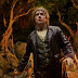 "New Images from ""The Hobbit: An Unexpected Journey"" Out Now!"