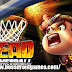 Head Basketball Mod Apk
