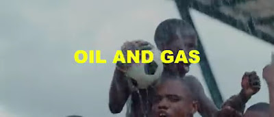 VIDEO < Olamide _ Oil And Gas Mp4 | DOWNLOAD