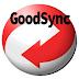 GoodSync Enterprise v11.6.0 + Patch