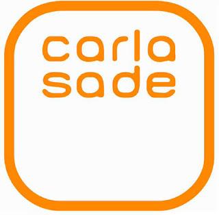 Carla Sade