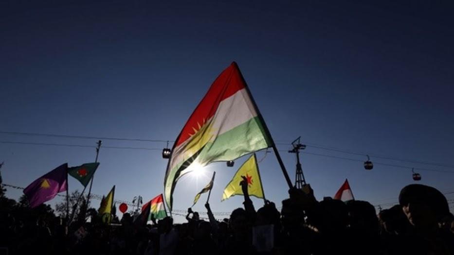 Τουρκία: Δάσκαλοι συνελήφθησαν ως ύποπτοι για σχέσεις με το PKK