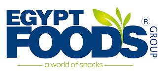 وظائف شركة ايجيبت فودز مندوب مبيعات مصر 2021