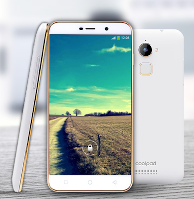 coolpad-note-3-lite-asknext