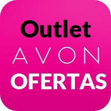 outlet_ofertasavonperu