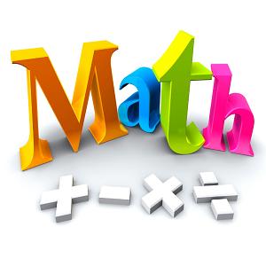 Soal PAS Matematika Kelas 6 SD Semester 1 Kurikulum 2013 Revisi 2018