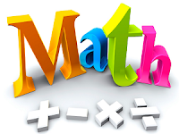 10 Soal MTK Perbandingan Kelas 5 SD Kurikulum 2013
