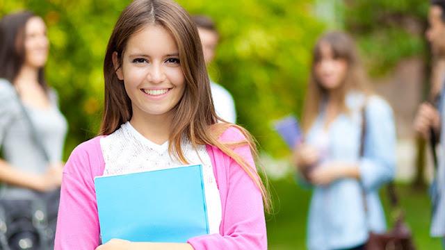 Öğrencilere Kefilsiz Kredi Veren Bankalar