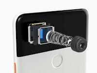 Jajaran Smartphone dengan Kamera Keren Yang Harus Kamu Coba