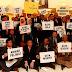Ramai MP Pembangkang Dah Mula Paham Persempadanan Kawasan Pilihanraya...