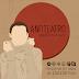 """[News] Podcast """"Anfiteatro"""" de Victória Ariante disponível nas plataformas digitais"""