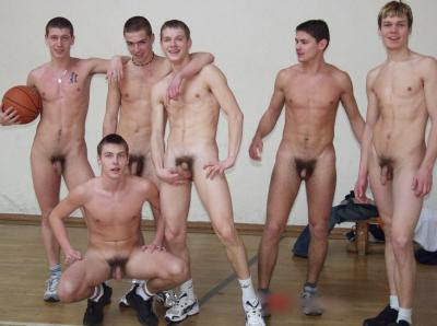 naked army girls deployed