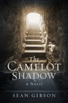 http://www.paperbackstash.com/2015/09/the-camelot-shadow-by-sean-gibson.html