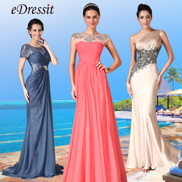 14df20ec0f27e So, choose right dresses. Suggest reading: http://edressitlovely.deviantart .com/journal/Moms-Should-Be-at-Wedding-Handing-Everything-With-553132436