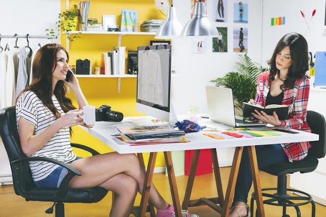 Blog Hosting, Web Hosting, Web Hosting Learning, Web Hosting Reviews, Compare Web Hosting