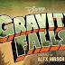Nerdoidos Recomenda - Gravity Falls