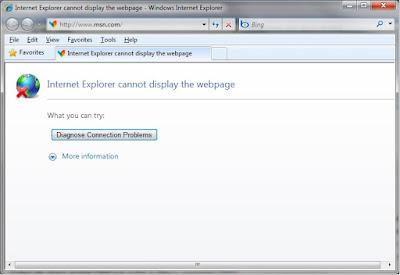 Internet Explorer и проблемите на уеб дизайнерите