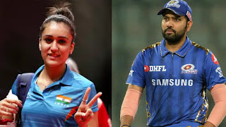 rohit-vinesh-including-for-khel-ratna-award