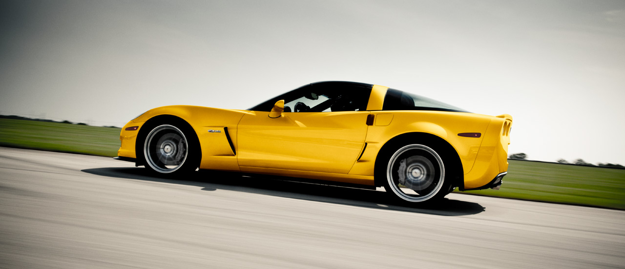 2013 zo6 corvette only for autos post. Black Bedroom Furniture Sets. Home Design Ideas