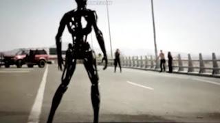Terminator Dark Fate (2019) Full Movie In Hindi Dual Audio 480p WEB-DL || Movies Counter 2