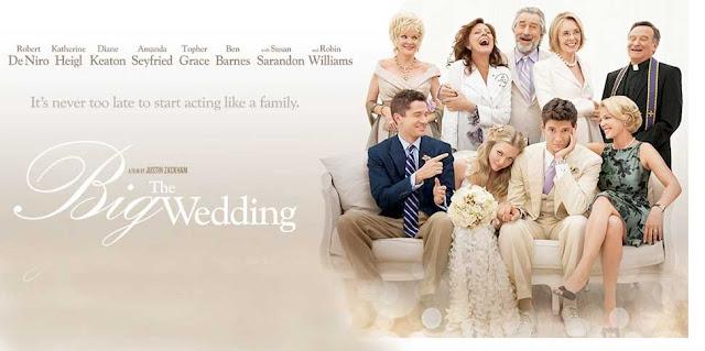 أفلام-شهيرة-خالفت-التوقعات-وخيبت-آمال-المشاهدين-The-Big-Wedding-2013