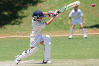My hobby playing cricket essay in 250 words for class 5 to 10 | my hobby essay 250 words