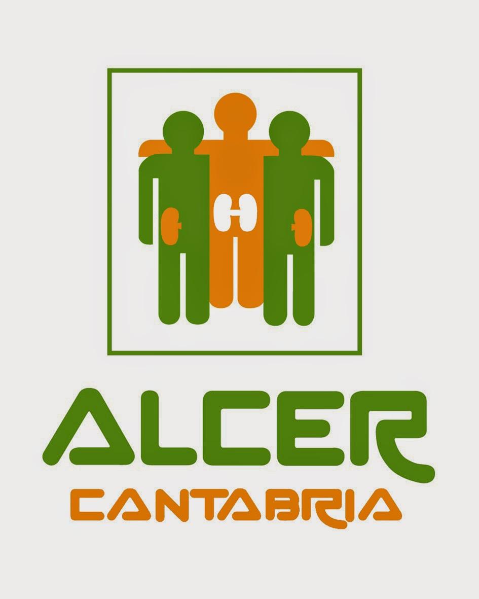 http://www.alcercantabria.com/
