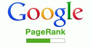 pagerankseo.png