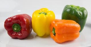 शिमला- मिर्च -एन्टीआक्सीडेन्ट- औषधि, Health- Benefits- of- Capsicum- in- Hindi, shimla- mirch- ke- fayde, शिमला- मिर्च- के- फायदे, benefits- of- shimla- mirch
