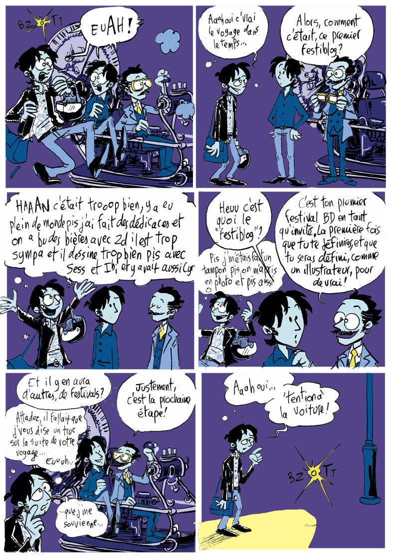 https://boutanox.blogspot.com/2012/06/sur-la-route-damiens.html