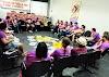 Ceará tem 1º Encontro da Primavera Socialista