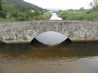 Noja camino de Santiago Norte Sjeverni put sv. Jakov slike psihoputologija