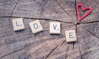 अगर किसी से प्यार हो जाए तो क्या करें?