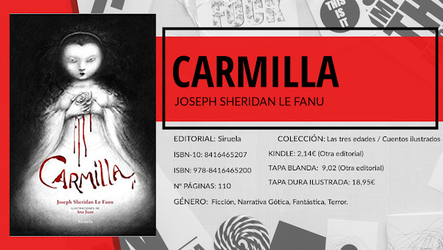 Ficha-reseña-Carmilla-Joseph-Sheridan-Le-Fanu