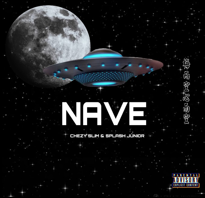 Chezy Slim Feat Splash Júnior -Nave(Trap) Download mp3|Jps Musik