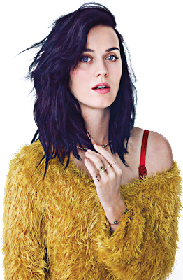 46 Katy Perry Modern Full HD Wallpapers
