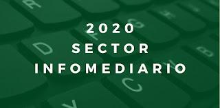 http://www.asedie.es/assets/informe-asedie-sobre-el-sector-infomediario-2020-vf.pdf
